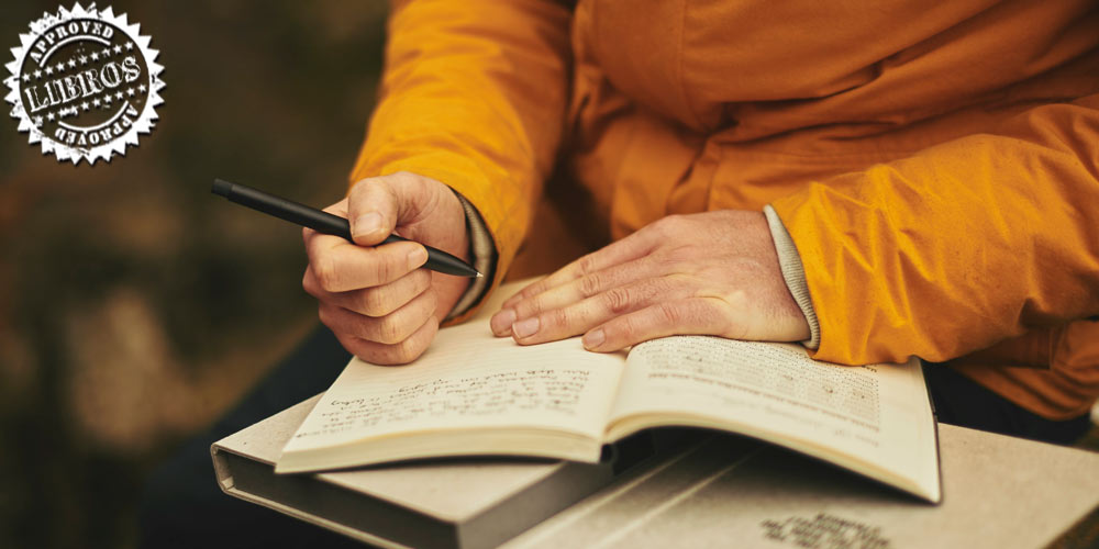 El fenómeno de los cursos de escritura creativa post image