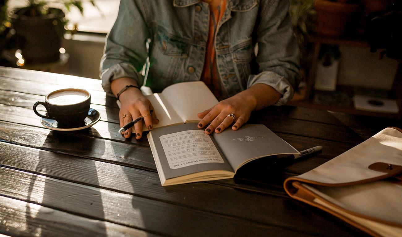 Los cursos de escritura creativa, un fenómeno en alza post image