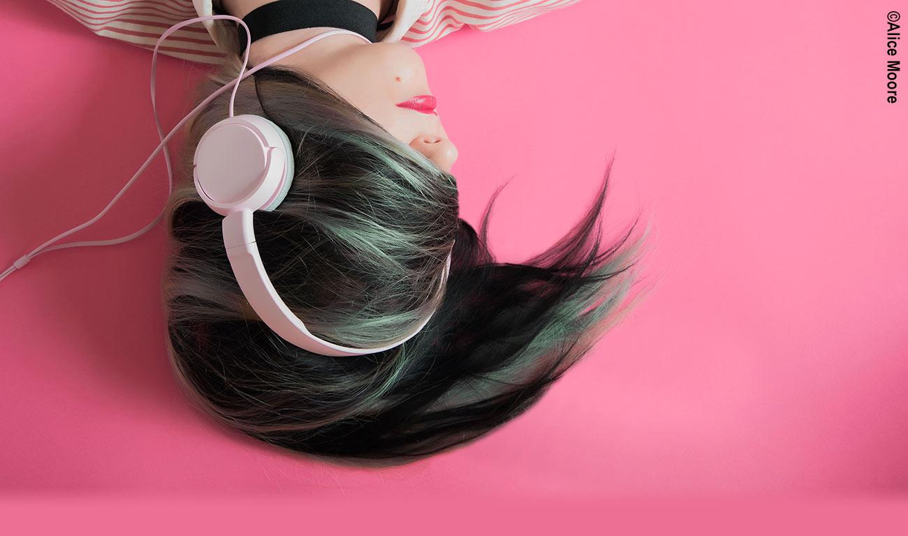 ¡Se acabó la piratería! Ya es posible descargar música gratis legalmente en Internet post image