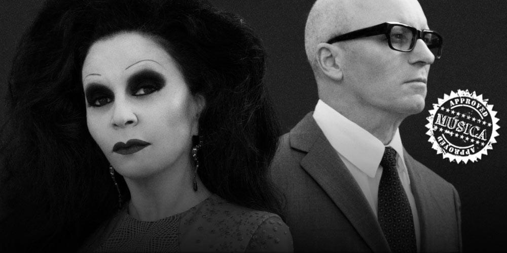 Fangoria arrasa con su nuevo single ¿De qué me culpas? post image