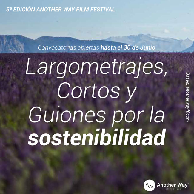 Another Way Film Festival 2019
