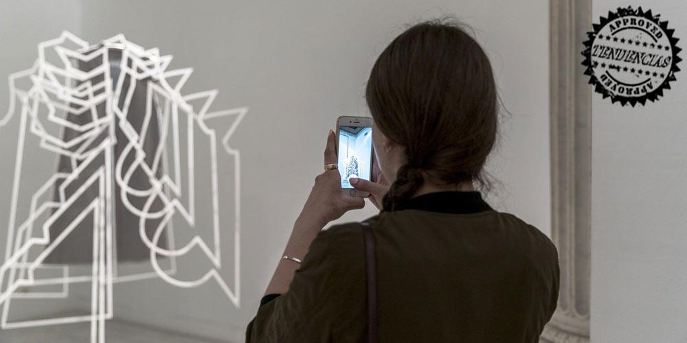 El Design Fest vuelve a Madrid post image