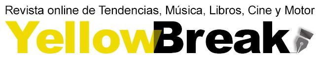 yellowbreak header image