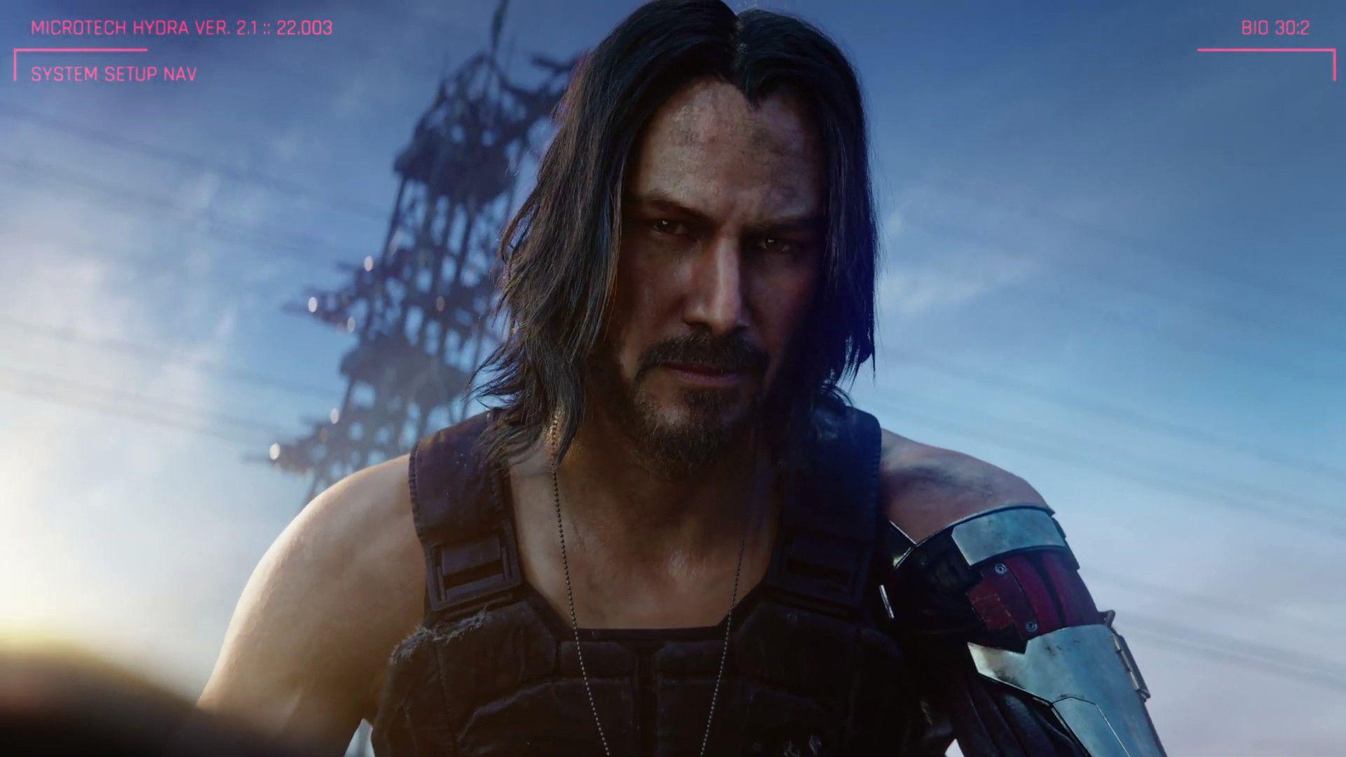 El informe más completo sobre el E3 2019