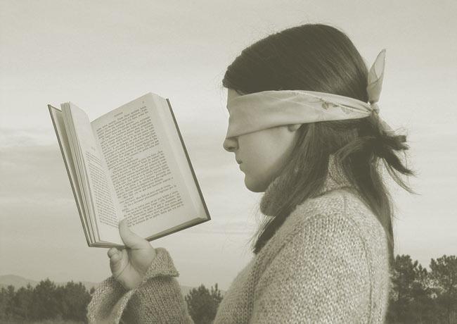 Cómo matar a un lector: 57 métodos al alcance de todos los novelistas post image