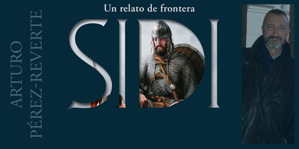 'Sidi', un relato de frontera