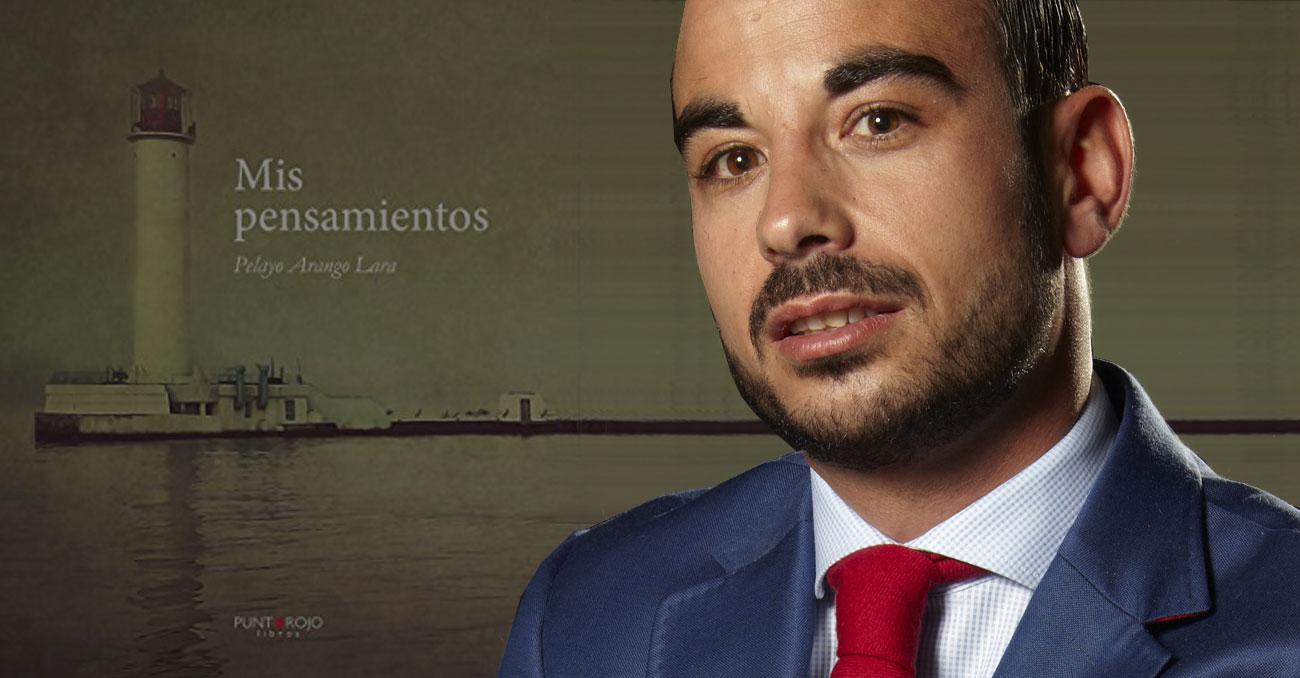 Entrevista a Pelayo Arango