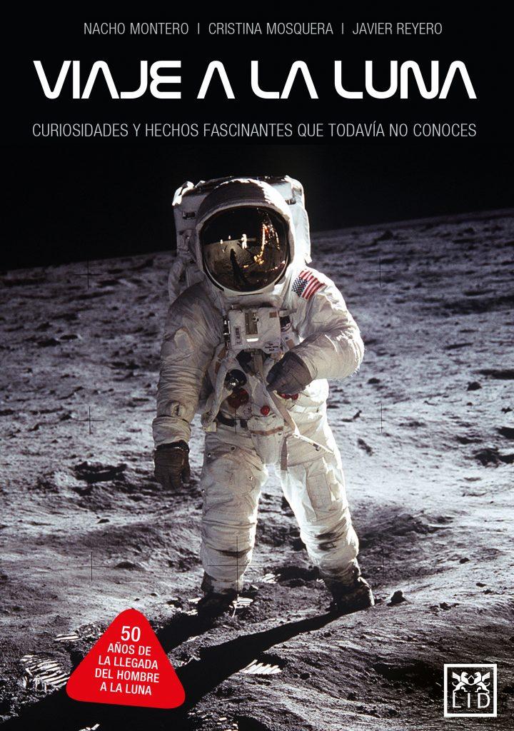 'Viaje a la luna', curiosidades y hechos fascinantes que todavía no conoces