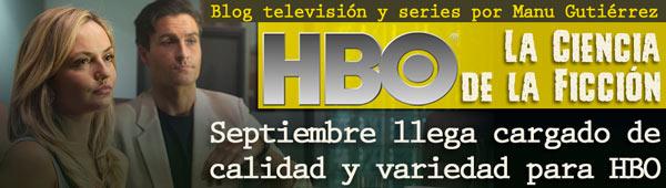 Septiembre llega cargado de calidad y variedad para HBO thumbnail