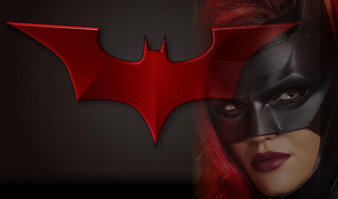 Batwoman ahora lucha contra el crimen en HBO