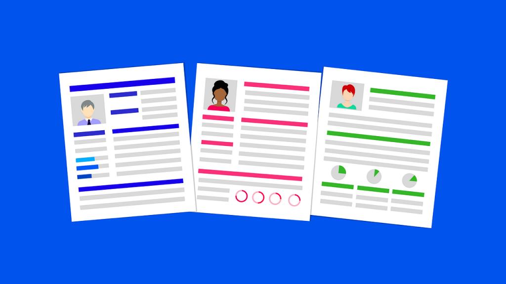 Cómo afrontar una entrevista de trabajo con un currículum sin experiencia