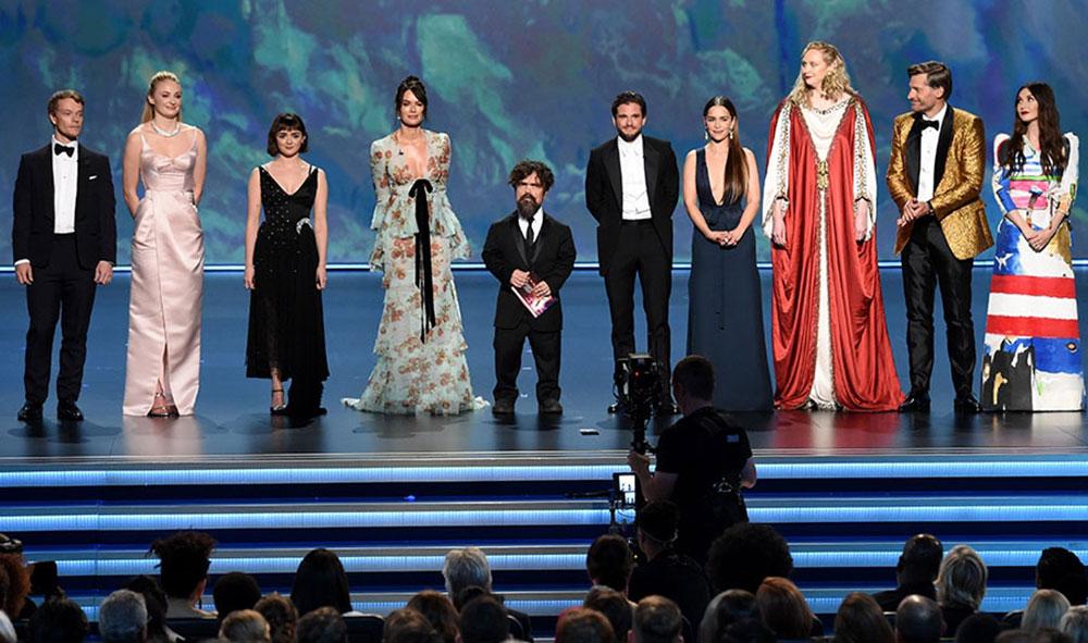 Emmys 2019, calidad aumentada thumbnail