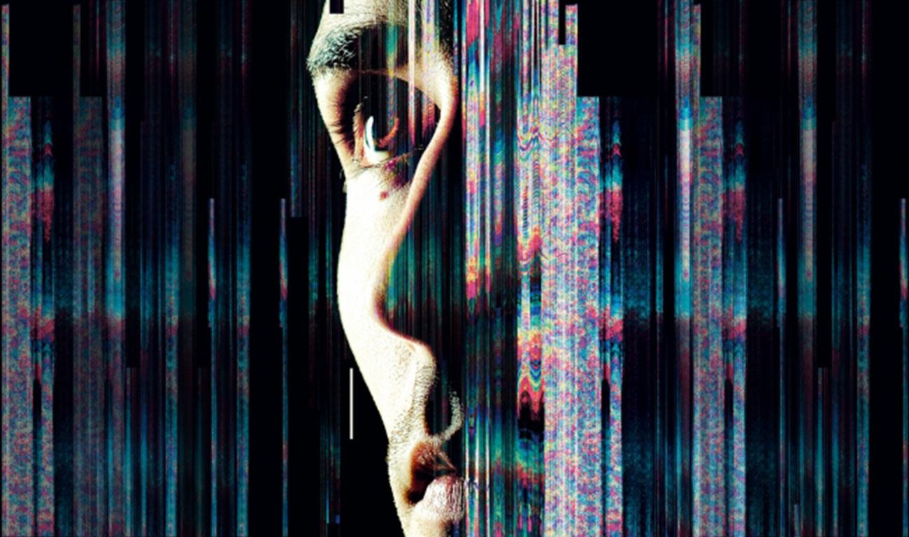 'El año del oráculo', de Charles Soule post image