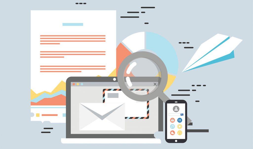 El alcance del email Marketing y sus mejores herramientas post image