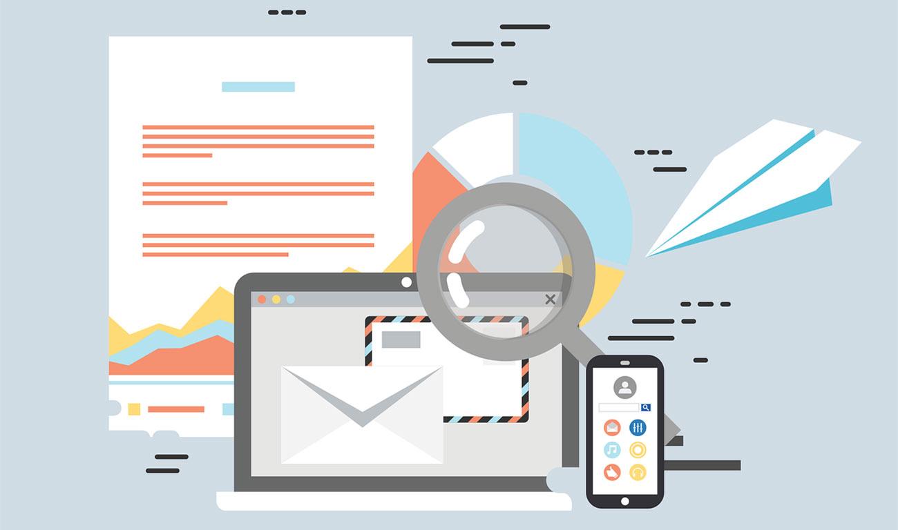 El alcance del email Marketing y sus mejores herramientas