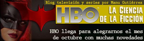 HBO llega para alegrarnos el mes de octubre con un montón de novedades thumbnail