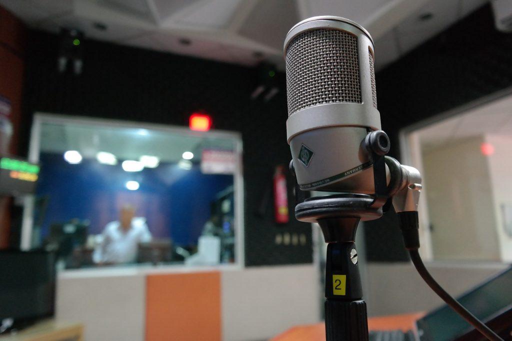 Linkmusic lanza un concurso para grabar y promocionar temas de bandas jóvenes