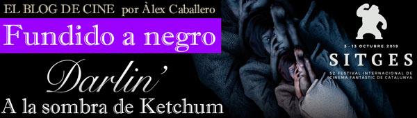 """'Darlin"""", a la sombra de Ketchum thumbnail"""