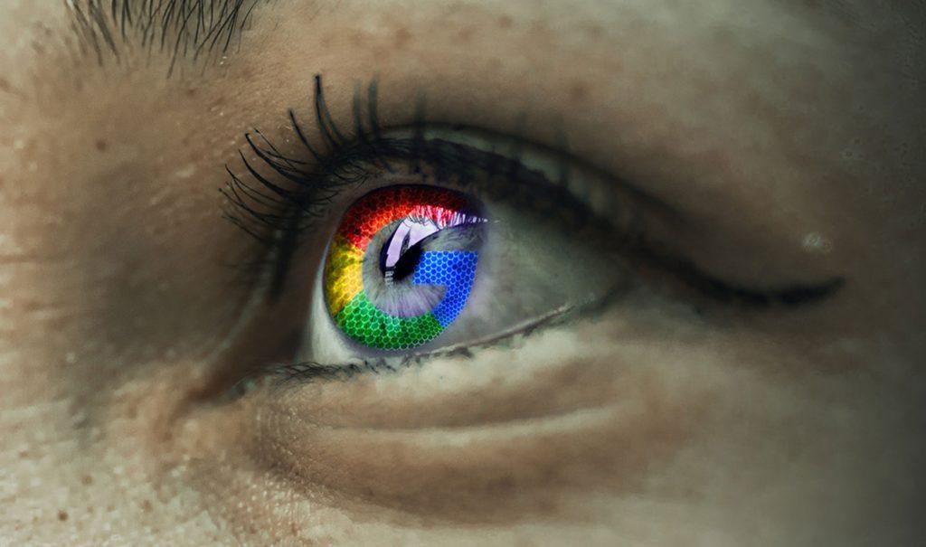 Caché, el proyecto que lanzará a Google al mundo de la banca online en 2020
