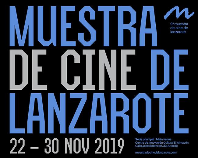 Comienza la Muestra de Cine de Lanzarote