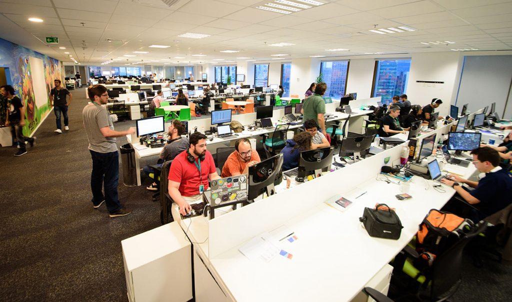 Las 7 claves para crear una startup en el extranjero según Sergio Furio