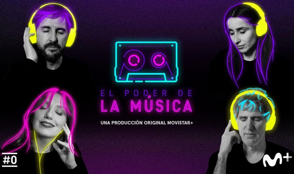 ¿Puede la música cambiar una vida? post image