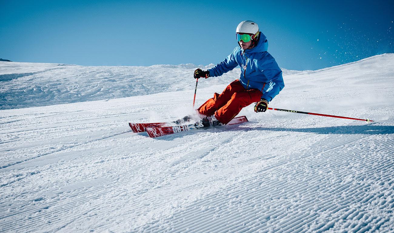 Las 5 estaciones de esquí mejor valoradas por los españoles post image