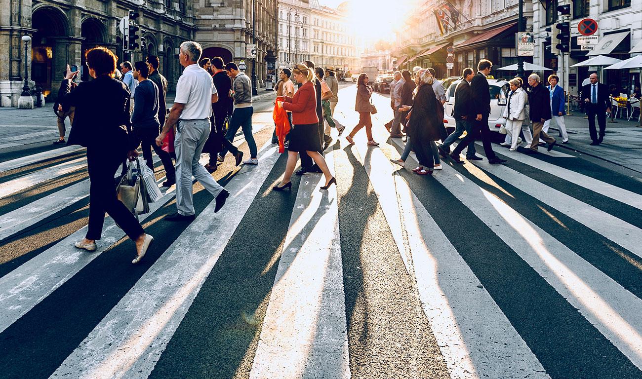 'Los Siete hábitos de la Gente Desinformada' de Marc Algemí post image