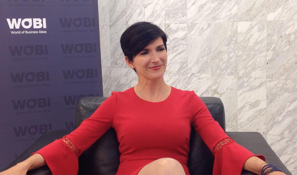 WBFMAD 2019 – Zoe Chance gurú de la persuasión