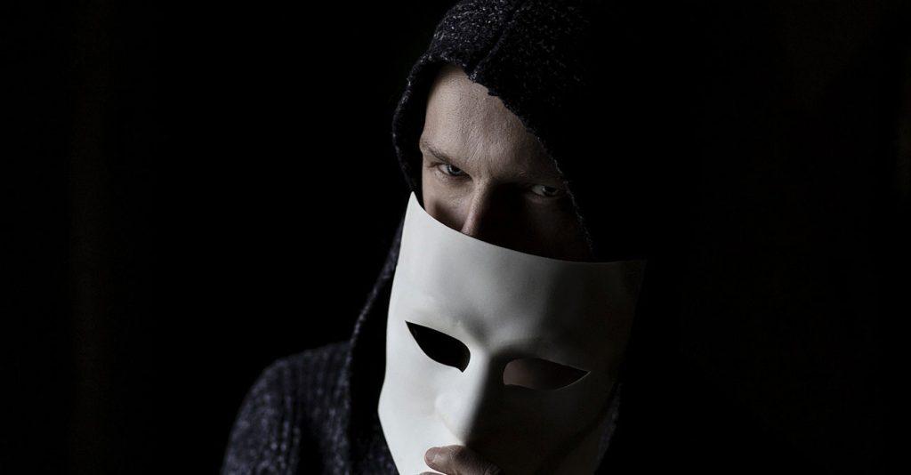 Zendesk o el misterioso caso del usuario enfadado