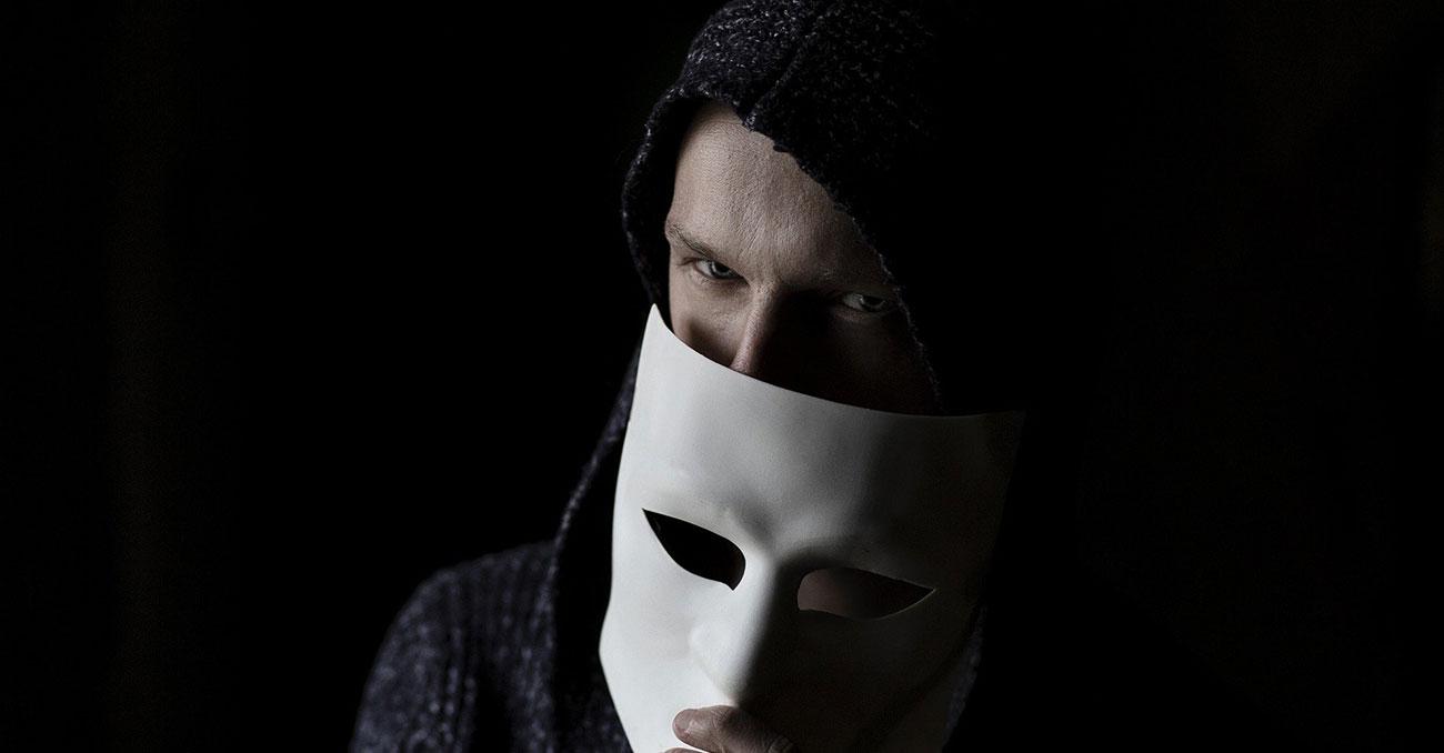 Zendesk o el misterioso caso del usuario enfadado post image