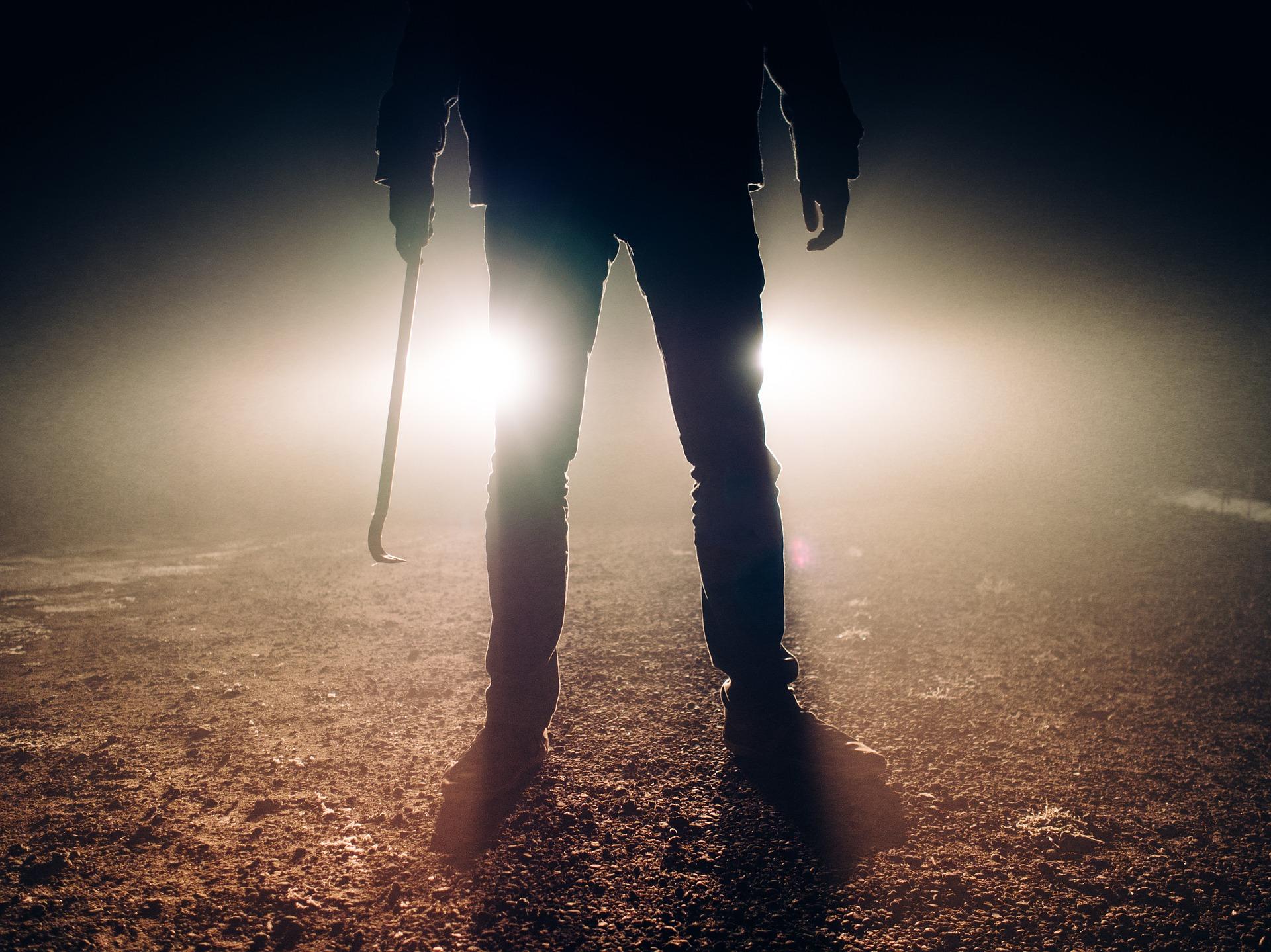 'El asesino indeleble', un thriller de calidad con sello español post image