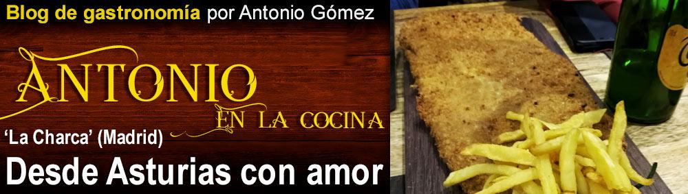 Desde Asturias con amor thumbnail