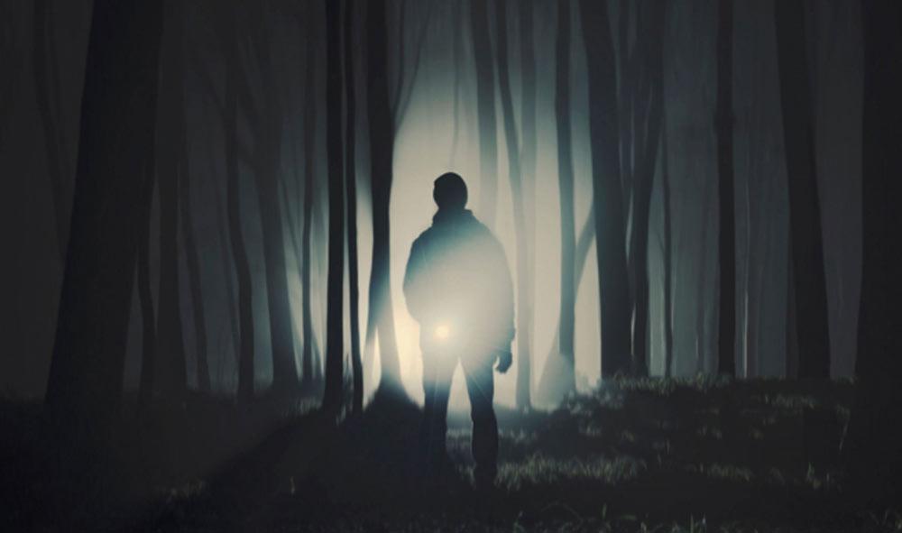 'El asesino indeleble', un thriller de calidad con sello español