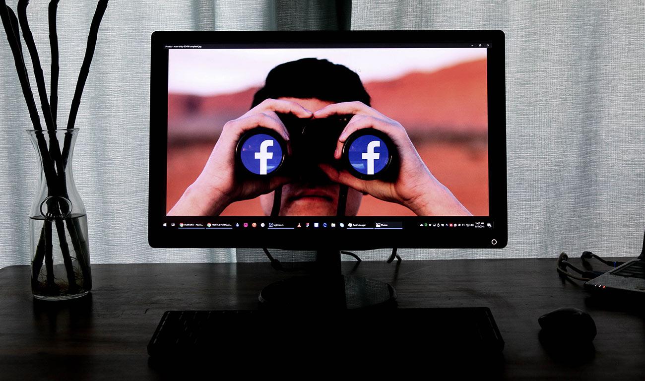Marketing para centauros: mejora tus campañas de Facebook (y otras redes)