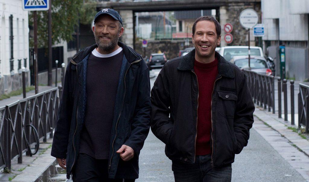 El cine muestra su cara más solidaria con el estreno de 'Especiales'