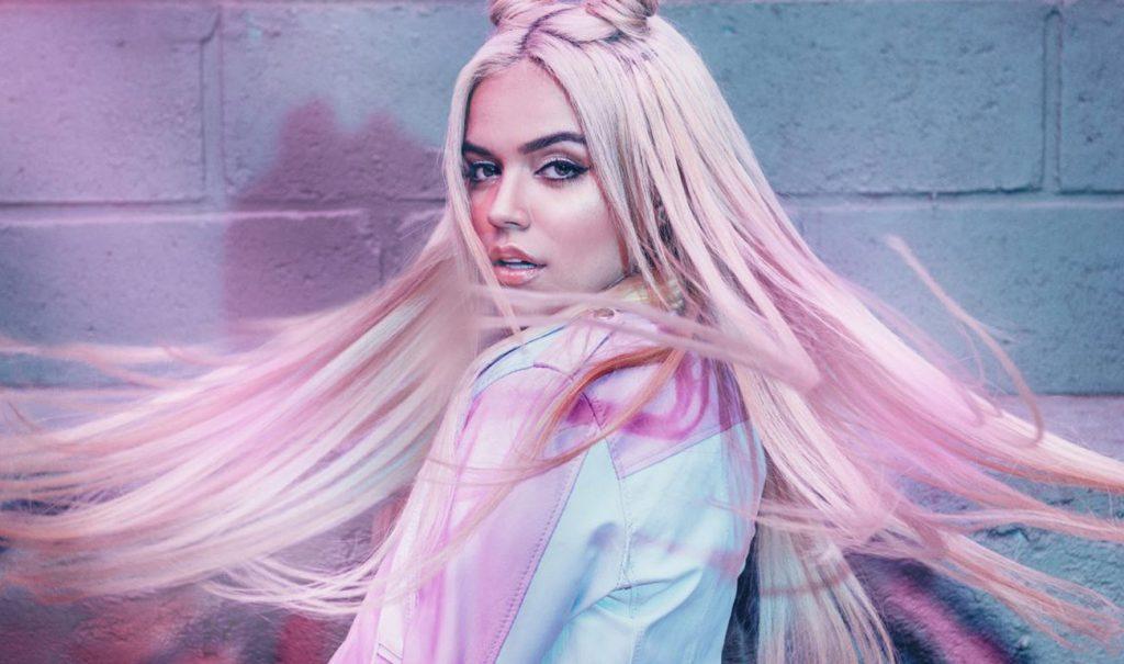 Spotify revela las artistas femeninas más escuchadas