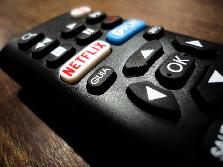 Netflix disminuirá calidad de sus contenidos tras petición de la UE