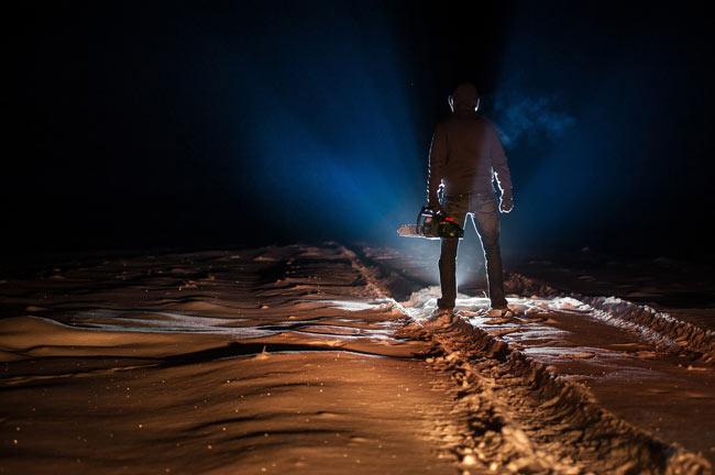 'El asesino indeleble', de Marcos Nieto Pallarés post image