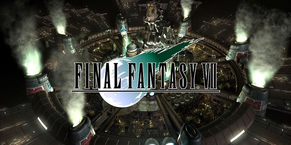 'Final Fantasy VII Remake', ¿está, a la altura, el mito de su propia leyenda?
