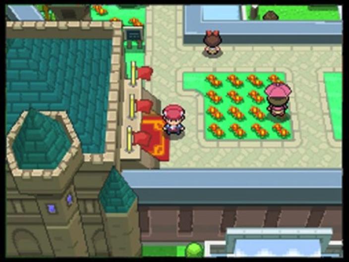 Por qué me gusta tanto este juego: 'Pokémon Diamante y Perla' thumbnail