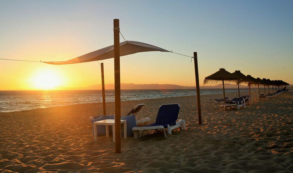 Playas fuera de lo común para un verano diferente post image