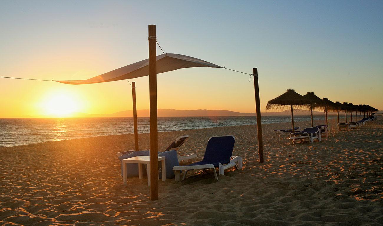 Playas fuera de lo común para un verano diferente