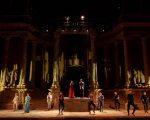 Teatro Mérida 2020