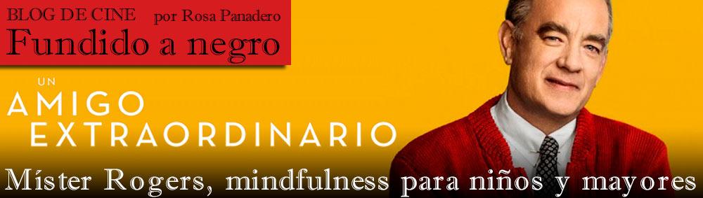 'Un amigo extraordinario', mindfulness para niños y mayores thumbnail