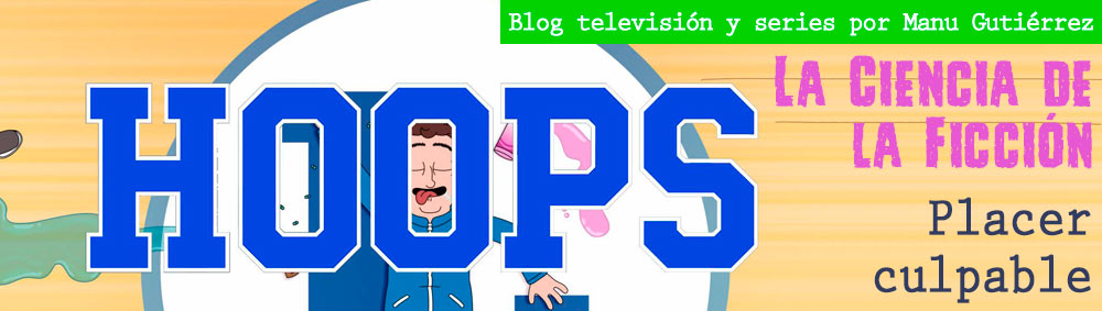'Hoops', placer culpable thumbnail