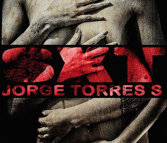 SXT, de Jorge Torres S.