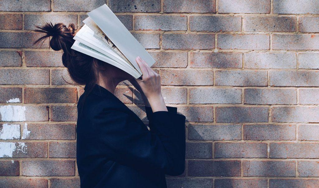 Recomendaciones: libros para pensar en nuestra actual realidad