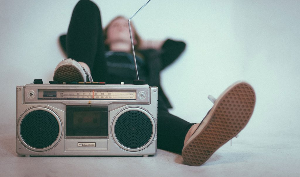 Música: Mis 25 favoritos nacionales post image