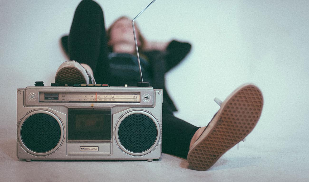 Música: Mis 25 favoritos nacionales
